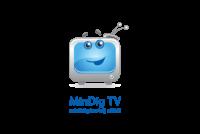 MDTV_SZIN