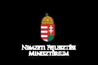 NFM_lab