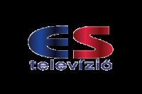 Vác_TV