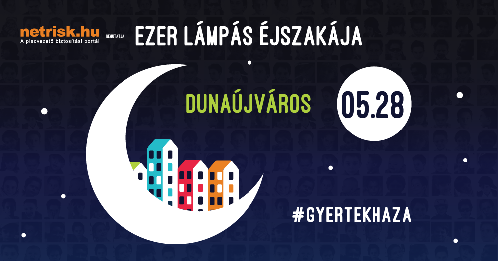 event_cover_1000x524_dunaújváros