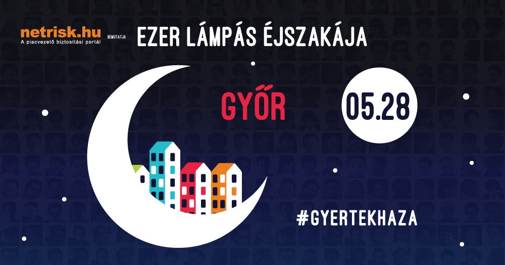 event_cover_1000x524_gyor