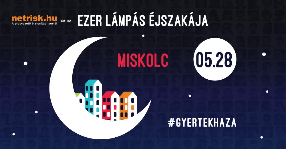 event_cover_1000x524_miskolc