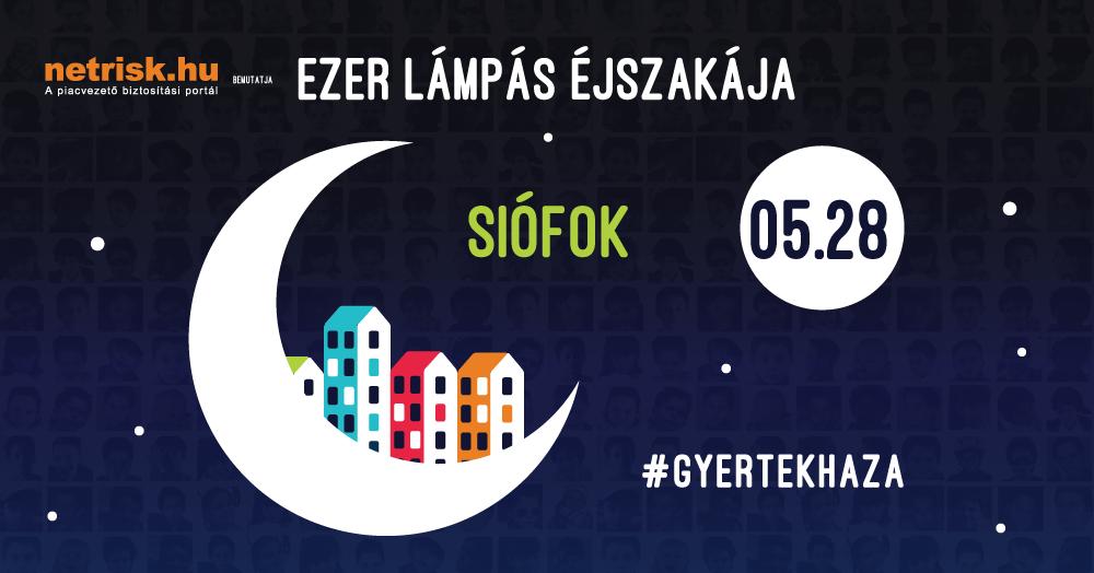 event_cover_1000x524_siófok