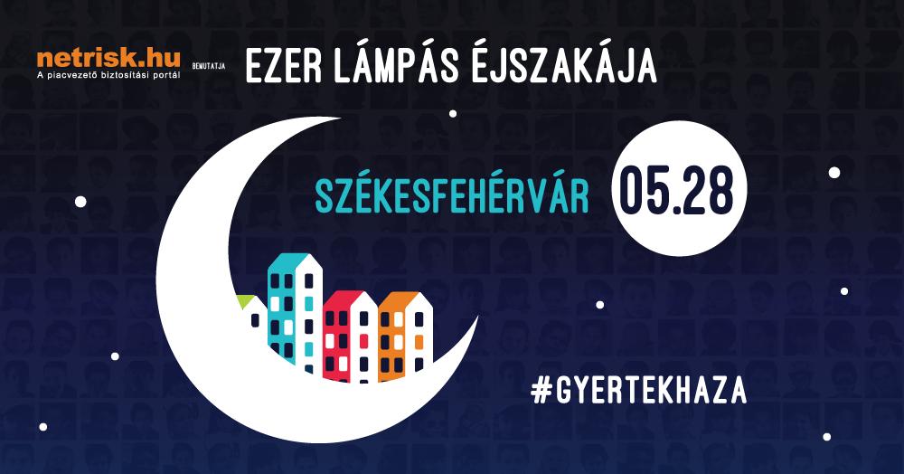 event_cover_1000x524_szekesfehervar
