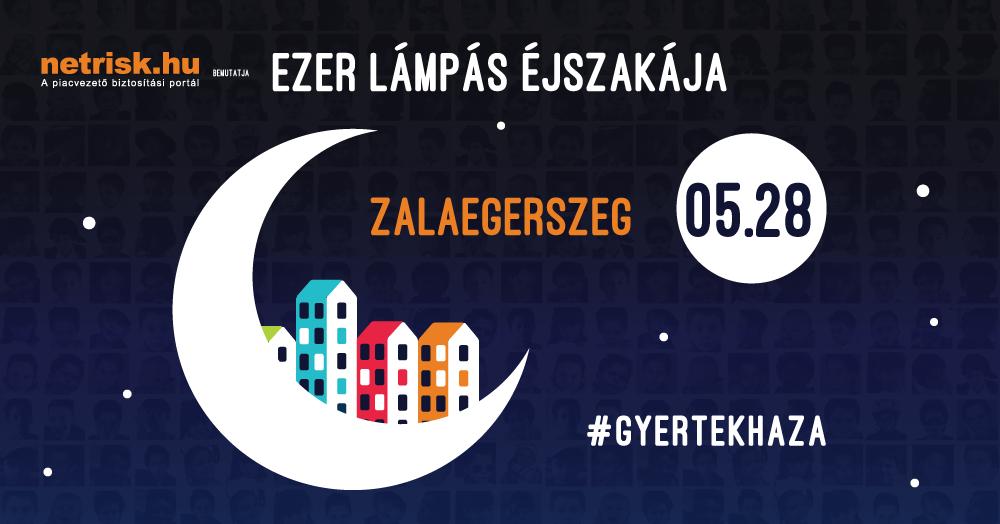 event_cover_1000x524_zalaegerszeg