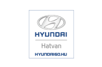 Hyundai Hatvan