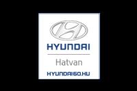 Eger _Hyundai Hatvan