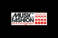 Music Fashion