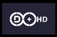 Dunaújváros D+ TV