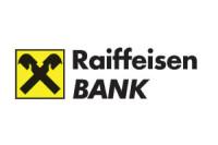 Raifeissen Bank