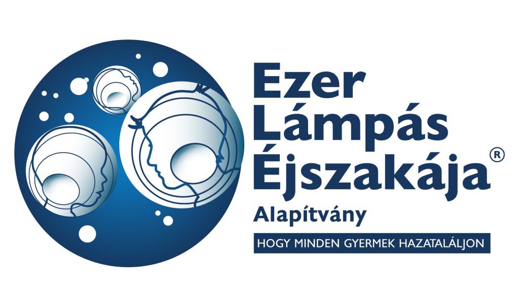 ELE_Alapitvany_logo_coloured